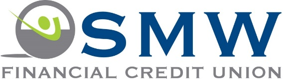 SMW Financial Credit Unio